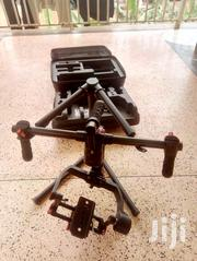 DJI Ronin M With 2 Batteries And A Remote Controller | Cameras, Video Cameras & Accessories for sale in Central Region, Kampala