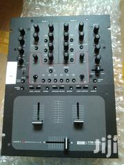 Dj Equipments | Audio & Music Equipment for sale in Central Region, Kampala