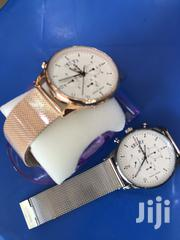 Swatch Watch | Watches for sale in Central Region, Kampala