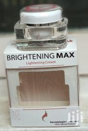 Skin Lightening, Brightening Whitening | Bath & Body for sale in Central Region, Kampala
