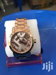 Burberry Watch | Watches for sale in Central Region, Kampala