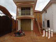Kungu 250K Sitting Room and Bedroom (Furniture to Be Removed) | Houses & Apartments For Rent for sale in Central Region, Kampala