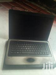 Hp630 Used Laptop 320GB HDD On Sale | Laptops & Computers for sale in Central Region, Kampala