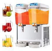 Double Electric Juice Despenser | Kitchen Appliances for sale in Central Region, Kampala
