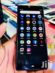 Sony Xperia 10 64 GB Black | Mobile Phones for sale in Central Region, Kampala