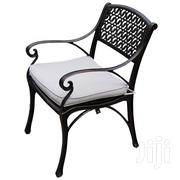 Iron Seats | Other Repair & Constraction Items for sale in Central Region, Kampala