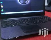 Dell Inspiron 3551 15.6 Inches 500GB HDD Dual Core 4GB RAM   Laptops & Computers for sale in Central Region, Kampala