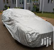 Car Cover Imported | Vehicle Parts & Accessories for sale in Central Region, Kampala
