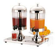 Double Juice Dispenser | Kitchen Appliances for sale in Central Region, Kampala