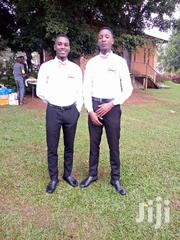 Waiters Waitresses, Cleaners, Shop Attendants   Housekeeping & Cleaning CVs for sale in Central Region, Kampala