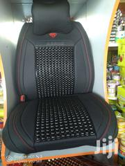 Seat Covers Branded   Vehicle Parts & Accessories for sale in Central Region, Kampala