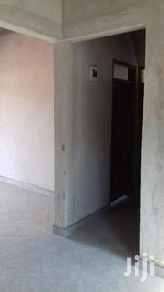 3 Rental Units For Sale In Wakiso Kavumba | Commercial Property For Sale for sale in Central Region, Wakiso