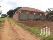 Plot For Sale Kisaasi - Komamboga | Land & Plots For Sale for sale in Central Region, Kampala