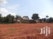 Plot For Sale! Kisaasi - Komamboga (25dec) | Land & Plots For Sale for sale in Central Region, Kampala