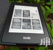 Amazon Fire 7 4 GB Black   Tablets for sale in Central Region, Kampala