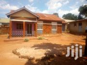 20 Decimals Of Prime Land In Ntinda | Commercial Property For Sale for sale in Central Region, Kampala