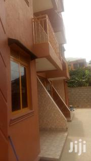 Nice Double Room for Rent in Kyaliwajjala | Houses & Apartments For Rent for sale in Central Region, Kampala