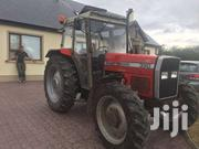 Massey Ferguson | Automotive Services for sale in Central Region, Kampala