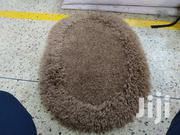 Door Mats New In Different Colours   Home Accessories for sale in Central Region, Kampala