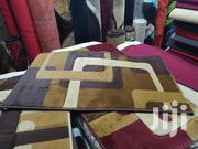 Door Mat - Thick Material Door Mat | Furniture for sale in Central Region, Kampala