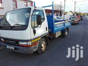 Mitsubishi Tipper Truck | Heavy Equipments for sale in Central Region, Kampala