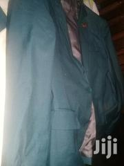 Selling A New Custom Made Suit | Clothing for sale in Central Region, Kampala