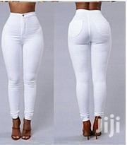 Women's Jeans | Clothing for sale in Central Region, Kampala