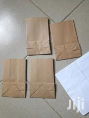 Paper Bags | Computer & IT Services for sale in Central Region, Kampala