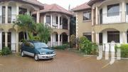 Bunga Soya 2bedrmed Apartments for Rent at 650k | Houses & Apartments For Rent for sale in Central Region, Kampala