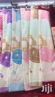 Baby Blanket | Baby & Child Care for sale in Central Region, Kampala