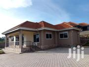 4 Bedroom House For Sale At Buwate | Houses & Apartments For Sale for sale in Central Region, Kampala
