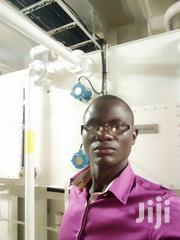 General Worker | Other CVs for sale in Eastern Region, Iganga