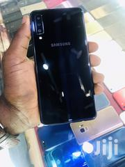 New Samsung Galaxy A7 64 GB Blue | Mobile Phones for sale in Central Region, Kampala