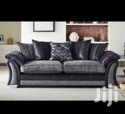 Junista Quality Furniture Sofa Set | Furniture for sale in Central Region, Kampala