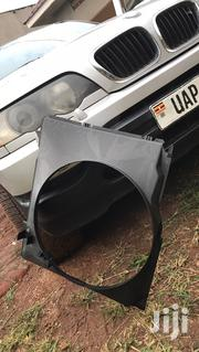 BMW Fan Cover | Vehicle Parts & Accessories for sale in Central Region, Kampala