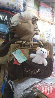 Baby Diaper Bag | Baby Care for sale in Central Region, Kampala