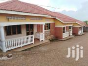 2bedroom House Self Contained for Rent in Namugongo | Houses & Apartments For Rent for sale in Central Region, Kampala