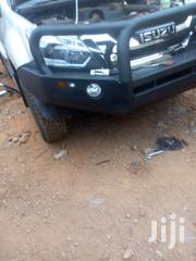 Bumper Guards | Vehicle Parts & Accessories for sale in Central Region, Kampala