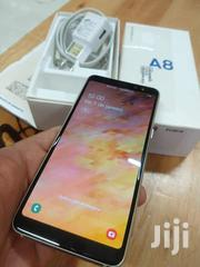 Samsung Galaxy A8 64 GB Black | Mobile Phones for sale in Central Region, Kampala