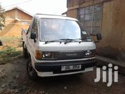 Toyota Townace 1998 White | Trucks & Trailers for sale in Central Region, Wakiso