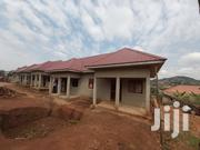 Apartments In Nansana For Sale | Houses & Apartments For Sale for sale in Central Region, Wakiso