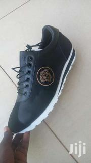 Versace Sneakers | Clothing for sale in Central Region, Kampala