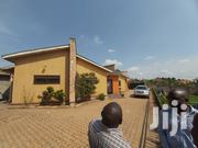 4 Room Apartment For Sale At Nansana | Houses & Apartments For Sale for sale in Central Region, Wakiso