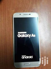 Samsung Galaxy A8 64 GB Gray | Mobile Phones for sale in Central Region, Kampala