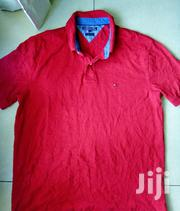 T-shirts And Vests | Clothing for sale in Central Region, Kampala
