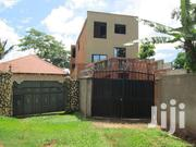 Brand New Two Self Contained Bed Room House In Kirinya, Kvule At 500k | Houses & Apartments For Rent for sale in Central Region, Kampala