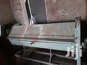 Bending Machine | Manufacturing Equipment for sale in Central Region, Kampala