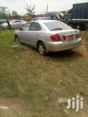 Toyota Premio 2005 Silver | Cars for sale in Eastern Region, Jinja