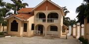 House For Rent In Bugolobi | Houses & Apartments For Rent for sale in Central Region, Kampala