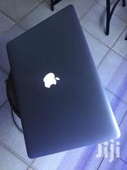 Macbook Pro Retina 15 Inches 500GB HDD Core I7 | Laptops & Computers for sale in Central Region, Kampala